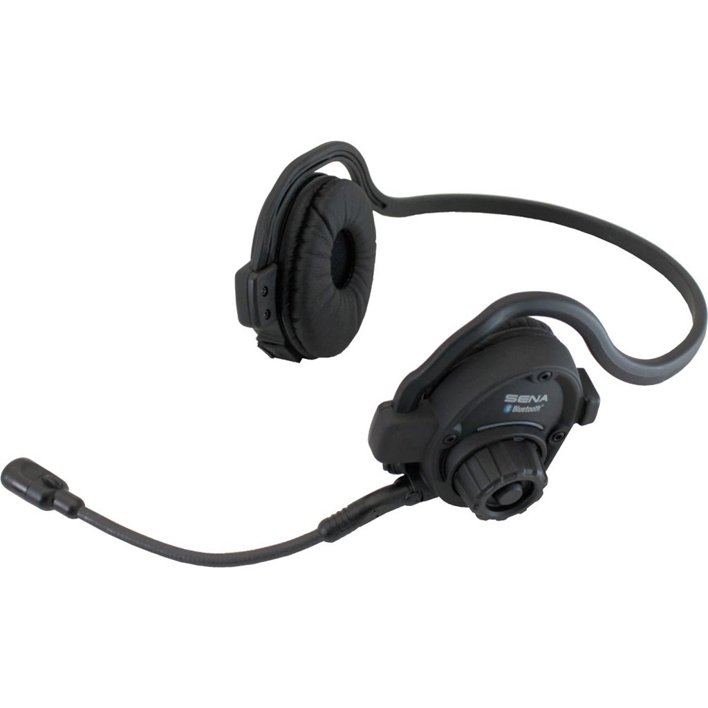 Sena Sph10 Bluetooth Headset Intercom System Richmond Honda House