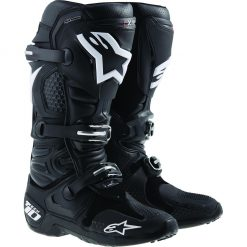 Off Road Boots