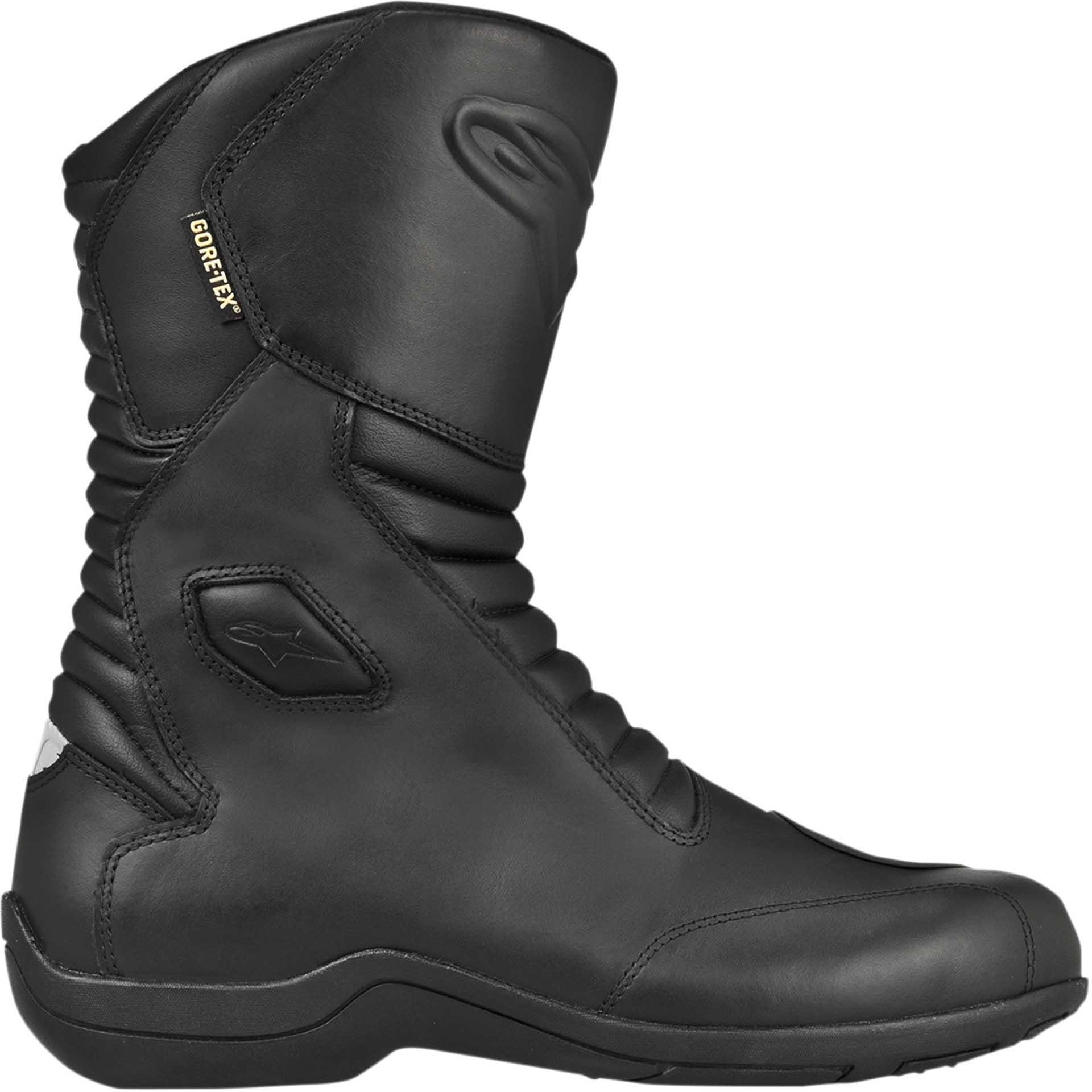 Alpinestars Web Gore-Tex® Boots