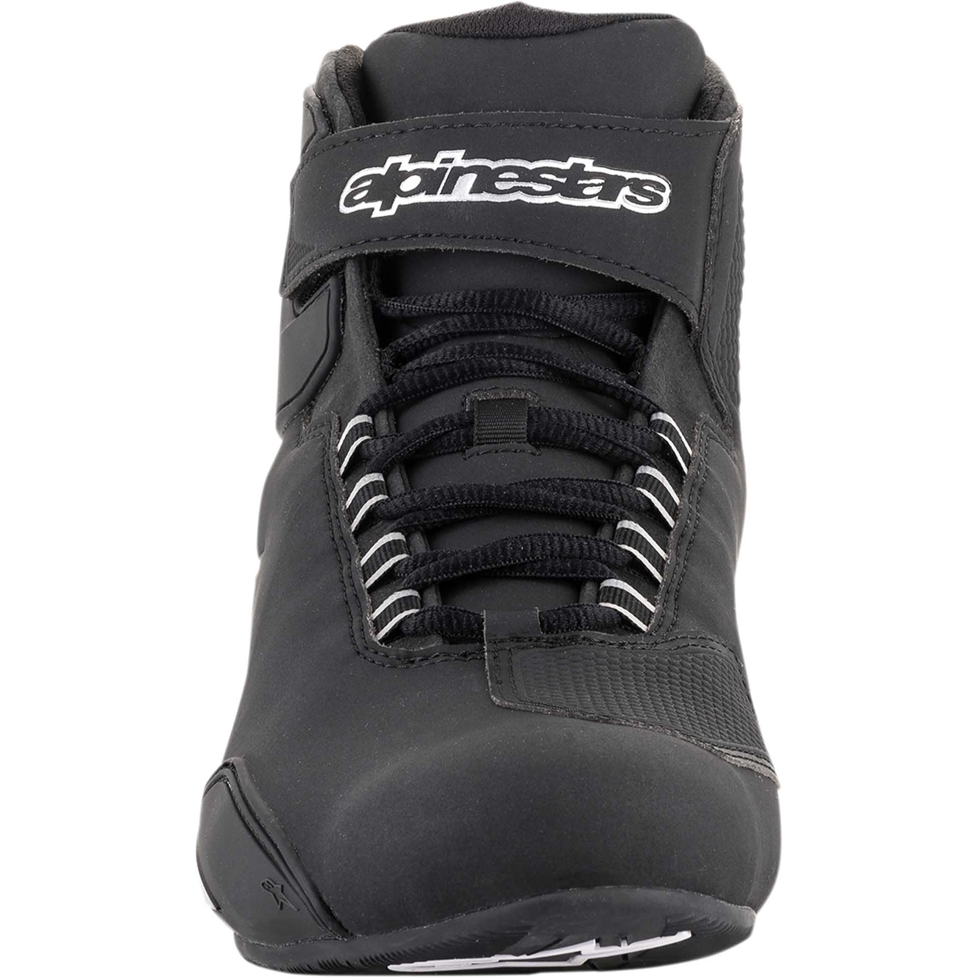 Alpinestars Sektor Waterproof Shoes