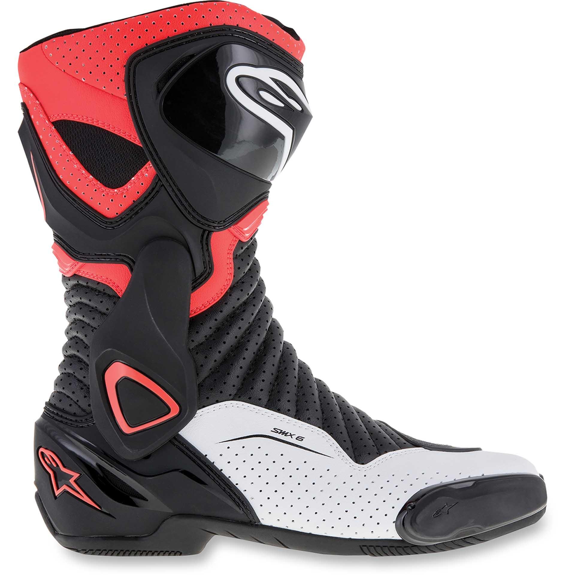 buy \u003e alpinestars smx 6 v2 vented boots